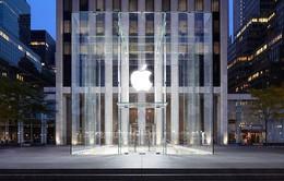 Apple sẽ tiến vào thị trường chăm sóc sức khoẻ