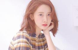 YoonA tổ chức fanmeeting khu vực châu Á