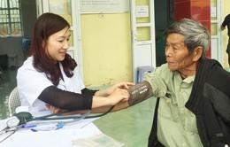 Quảng Ninh: Sàng lọc, phát hiện bệnh sớm cho người dân