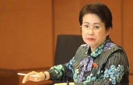 Vì sao Phó Bí thư tỉnh Đồng Nai bị kiến nghị xử lý pháp luật?