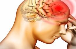 5 bước giúp phòng ung thư não hiệu quả