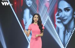 Hoa hậu chuyển giới Hương Giang tiết lộ 2 lần muốn tự tử