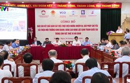 MTTQ Việt Nam kiến nghị đẩy nhanh tiến trình đơn giản hóa thủ tục hành chính