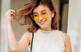 """Tiêu Châu Như Quỳnh: """"Cháu gái Lam Trường không phải cái tên để đứng trên sân khấu"""""""