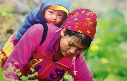 Việt Nam thiếu hụt trầm trọng người đỡ đẻ có kỹ năng tại miền núi, vùng sâu vùng xa