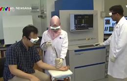 Nhu cầu chăm sóc sức khỏe tại khu vực Đông Nam Á tăng rất nhanh