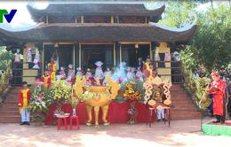 Lâm Đồng tổ chức Lễ Giỗ Quốc Tổ Hùng Vương