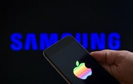 Samsung chú ý! Apple muốn bán iPhone với giá rẻ hơn