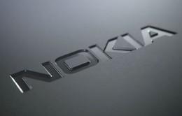 Thêm một huyền thoại Nokia chuẩn bị được hồi sinh