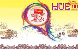 Nhiều hoạt động trong khuôn khổ Festival Huế 2018 đồng loạt khai mạc