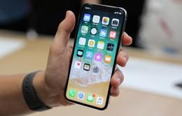 iPhone X sẽ bị khai tử khi phiên bản iPhone giá rẻ ra mắt?
