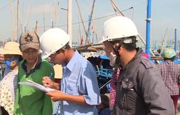 Nam Trung Bộ triển khai truy xuất nguồn gốc thủy sản