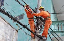 Vĩnh Long: Đảm bảo cung cấp điện mùa nắng nóng