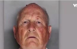 Mỹ: Nghi phạm giết người, hiếp dâm bị bắt sau hơn 40 năm