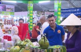 Festival Huế 2018: Hội chợ Thương mại Quốc tế Huế - Cơ hội xúc tiến đầu tư