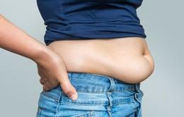 Bụng mỡ cũng gây nguy cơ mắc bệnh tim cao