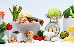 Chế độ ăn kiêng low-carb có thể gây hại cho sức khỏe