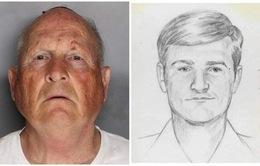 Mỹ bắt giữ đối tượng sát nhân hàng loạt