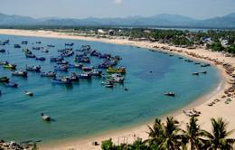 Công bố Quy hoạch tổng thể Khu du lịch quốc gia vịnh Xuân Đài, Phú Yên