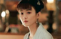 Minh Lan Truyện tung trailer, diễn xuất của Triệu Lệ Dĩnh lại gây hoang mang