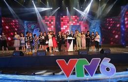 Trực tiếp Thế hệ số 10h00 (27/4): VTV6 thêm tuổi mới - Bạn mong đợi điều gì?