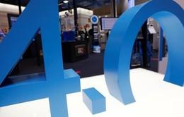 Ngành thuế tiếp cận cuộc cách mạng công nghệ 4.0