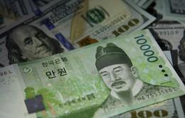 Dự báo thị trường tiền tệ Hàn Quốc nếu hai miền Triều Tiên thông nhất