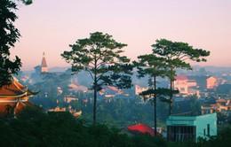 Đà Lạt đầu tư sản phẩm du lịch mới cho mùa du lịch