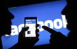 Facebook minh bạch trong quảng cáo tại Anh