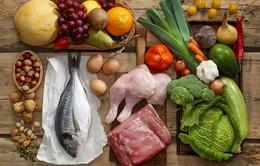 Sử dụng thực phẩm hữu cơ cho gia đình thế nào là hợp lý?