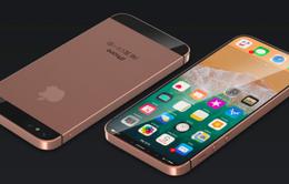 iPhone SE 2 có gì mới?