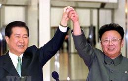 Thập kỷ hòa dịu trên bán đảo Triều Tiên