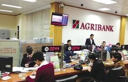 Agribank hoàn tiền cho khách bị mất trộm trong thẻ ATM