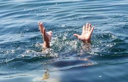 Nghệ An: Liên tiếp xảy ra các vụ tai nạn đuối nước
