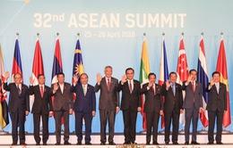 Hội nghị Cấp cao ASEAN: Xây dựng một ASEAN tự cường và sáng tạo