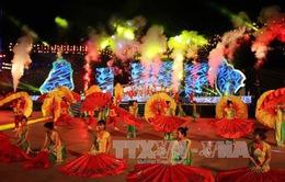 Quảng Ninh sẵn sàng cho Năm Du lịch quốc gia 2018