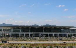 Sân bay Nội Bài tăng chuyến dịp nghỉ lễ