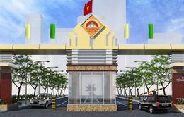 """Mở rộng điều tra vụ án """"Lợi dụng chức vụ, quyền hạn trong khi thi hành công vụ"""" tại Tổng Công ty Thái Sơn, Bộ Quốc phòng"""