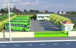 TP.HCM đưa vào khai thác 2 bến xe buýt quy mô lớn dịp lễ 30/4-1/5