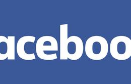 Facebook siết quy định quảng cáo chính trị tại Anh trước bầu cử địa phương
