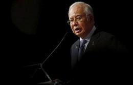 Khởi động chiến dịch tranh cử tại Malaysia