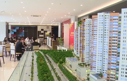 Khách hàng có thể tạm hoãn việc mua căn hộ từ 3 - 6 tháng