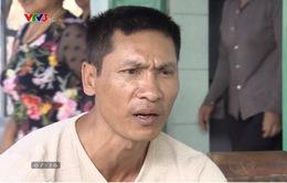 Tài xế xe tải bẻ lái tránh 2 nữ sinh: Cho làm lại vẫn chọn cách cứu người