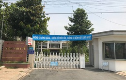 Bộ Y tế yêu cầu làm rõ vụ phát nhầm thuốc phá thai Misoprostol cho thai phụ ở Tiền Giang