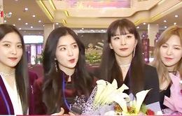 """K-pop - Phương thức """"ngoại giao mềm"""" của Hàn Quốc"""