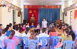 137 cán bộ, nhân viên y tế ở Lai Châu bỗng dưng bị chấm dứt hợp đồng