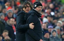 Liverpool nhận tin dữ: Jurgen Klopp mất trợ lý gắn bó 17 năm