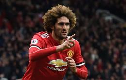 VIDEO HIGHLIGHTS: Man Utd 2-1 Arsenal