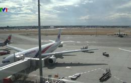 Dự báo thị trường hàng không quốc tế