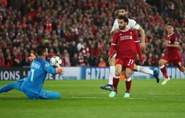 """Sao Liverpool khẳng định không sợ """"tử địa"""" Olimpico"""